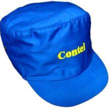 供应棒球帽
