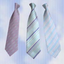 供应南韩丝领带