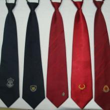 供应保安领带