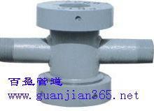 供应GD87水流指示器GD87水流指示器批发