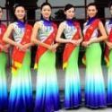 供应太原豪绅舞台服装生产厂/表演服/舞蹈服
