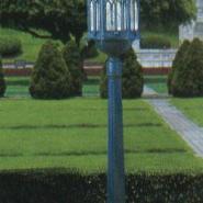 户外草坪灯/小区花园灯/别墅庭院灯图片