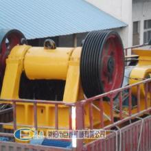 供应巨鑫砂石机/石砂设备/石砂生产线图片