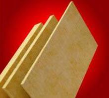 供应岩棉板保温隔热材料