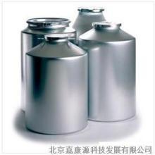 供应天然维生素E油生育酚︱北京惠康源生物科技有限公司图片