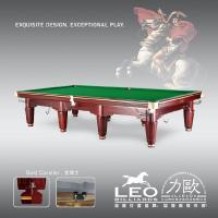 江苏台球桌