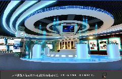 供应2012中国(西安)动漫文化节