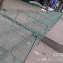供应捕鱼用的地笼网