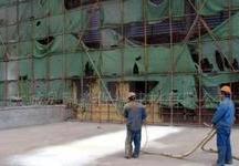 供应廊坊香河县硅酸铝厂家销售服务一,硅酸铝批发价格