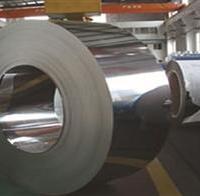 供应广东越秀区430BA不锈钢带