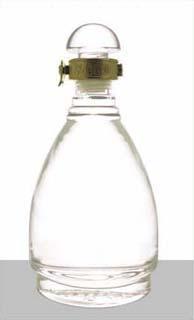 白酒瓶图片/白酒瓶样板图 (3)