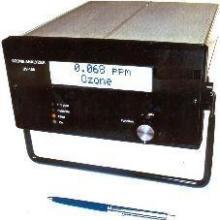 供应E-UV-100多功能紫外臭氧仪 臭氧分析仪 臭氧检测仪