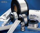 D10-718进口万能焊条图片