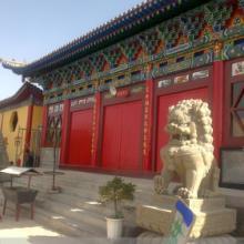 平凉古建壁画彩绘 平凉古建筑修复 平凉寺庙彩绘壁画平凉古建彩绘价格图片