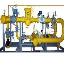 江蘇常州燃氣設備生產廠家圖片