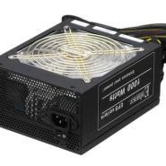 益衡金牌工控电源益衡大功率电源图片