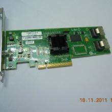 供应LSI磁盘阵列卡RAID数据处理深圳磁盘阵列卡经销商联系电话批发