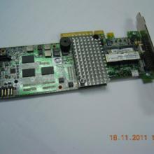 供应LSI磁盘阵列卡图片数据恢复功能LSI阵列卡深圳总代理批发