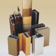 铝排型材北京型材厂家图片