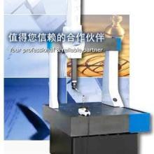 苏州POLUS系列龙门式测量机,苏州是否有龙门测量机厂家呢