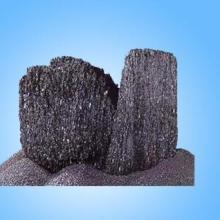 供應磨料磨具用碳化硅砂圖片
