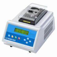 L1型低温连接仪控温范围0图片