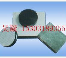供应充气芯膜辽宁省西丰县橡胶充气芯膜使用方便22日批发