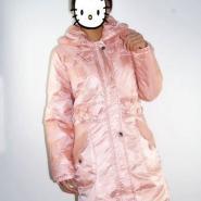 太原服装批发男款卫衣韩版大码卫衣图片