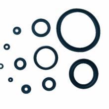 供应深圳O型圈及各类橡胶密封制品深圳O型圈及各类橡胶密封制品电话