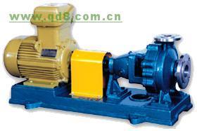 供应北京水泵维修朝阳水泵修理维修电机线圈朝阳机电维修部
