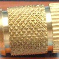 供应埋置螺母 不锈钢埋置螺帽,镀镍埋置铜螺母