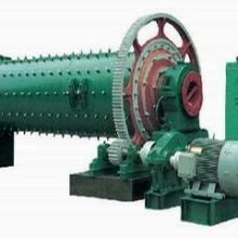 新疆喀什中科矿山机械新型供应干式球磨机