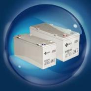 河南12V铅酸电池图片