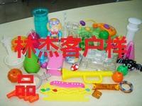 供应超声波玩具加工/厂家专业焊接加工