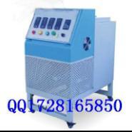 中空玻璃设备价格清洗热压机打胶机图片