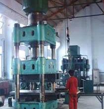 315液压机对外加工批发