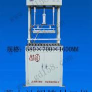 供应最新火爆项目/GD-806蓄电池全自动铝箔封装机