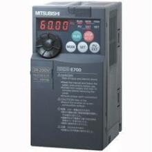 供应郑州三菱变频器销售维修图片