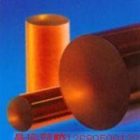 PSU聚砜电子用塑胶制品