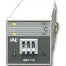 供应友正ANC温度控制器ANC温控器批发