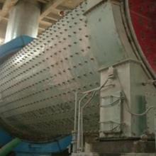 供应3.8x13m球磨机 3.8x13m高效球磨机