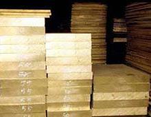 供应CZ133铜合金,CZ133铜合金板材,CZ133铜合金卷材
