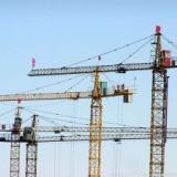 供应保定建筑塔吊操作培训班河北建筑塔吊培训班