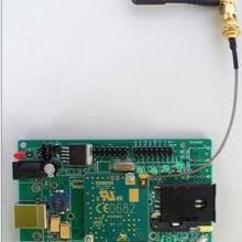 供应gprs嵌入式开发板(适用于工控系统