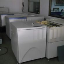 供应进口富士网屏菲林输出机和照排机图片