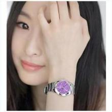 卡西欧手表 卡西欧手表官网 casio手表官网 卡西欧手表中国官
