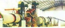 有机肥设备/有机肥造粒机/有机肥生产线/圆盘造粒机