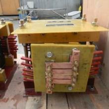 供应hzz或中频变压器