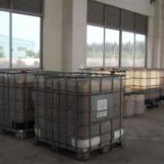 广州东莞惠州AKD施胶剂XH-3015图片