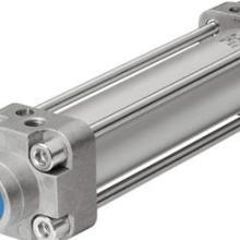 供应佛山FESTO标准气缸DNC50-300-PV-A-B销售中心图片